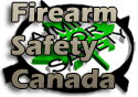 Firearm Safety Canada