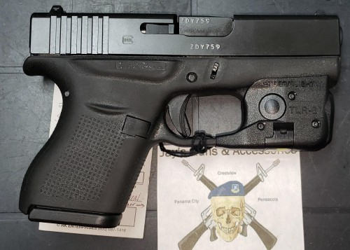 Buy cheap glock pistols, Glock 19x, Glock 21,23 and more at